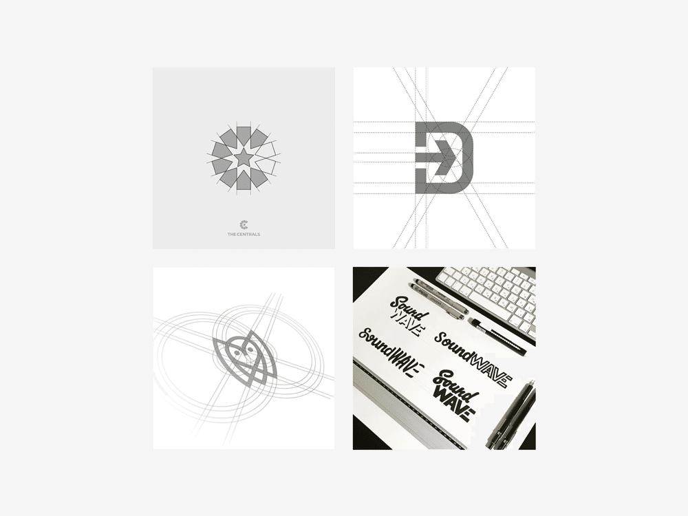learnlogodesign