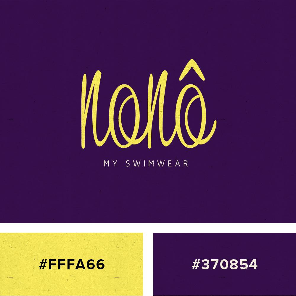 12 Color Combinations To Make Your Unique Logo Style Logo Design