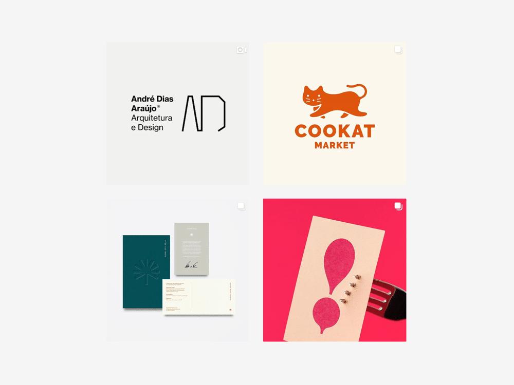 logos.ai