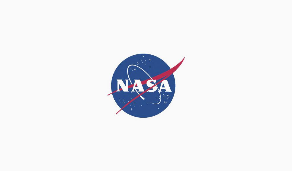 NASAs Frikadelle