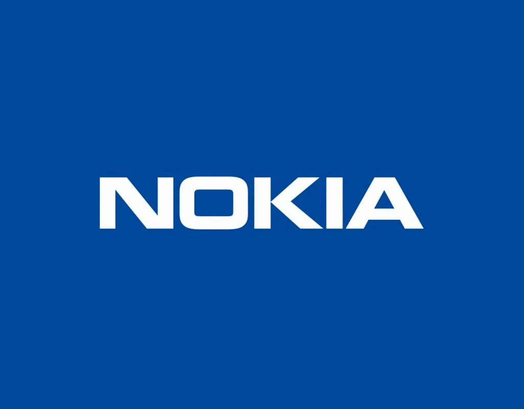 Nokia connette le persone