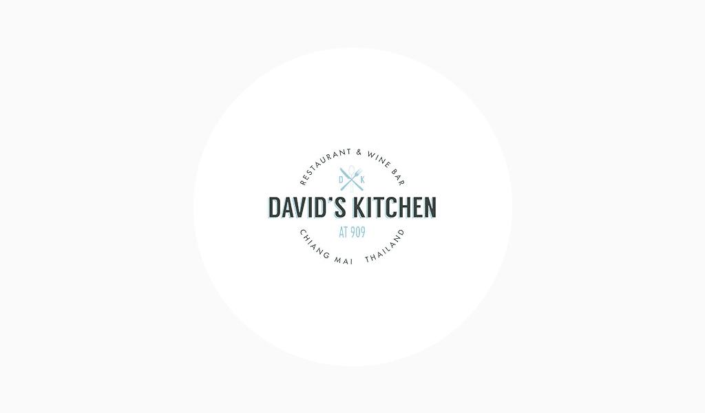 davids kitchen restaurant