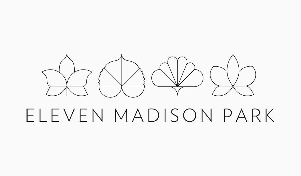 eleven madison park restaurant
