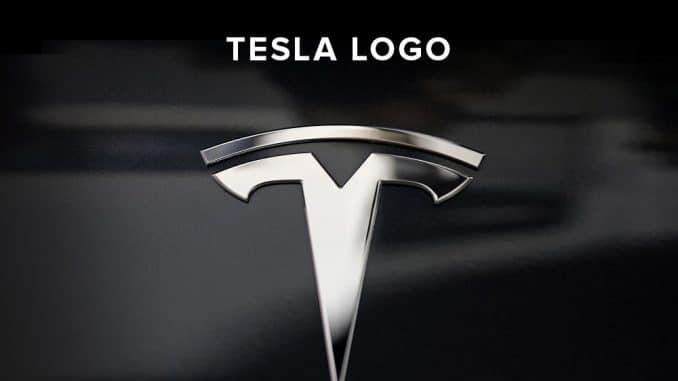Tesla Drawing Symbol - tesla power 2020