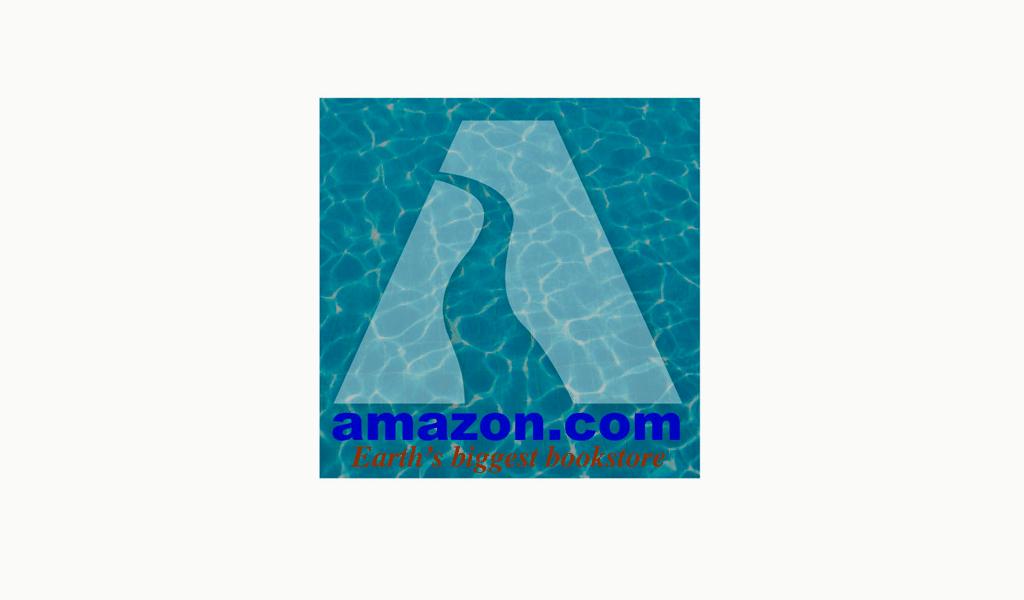 Amazon first logo