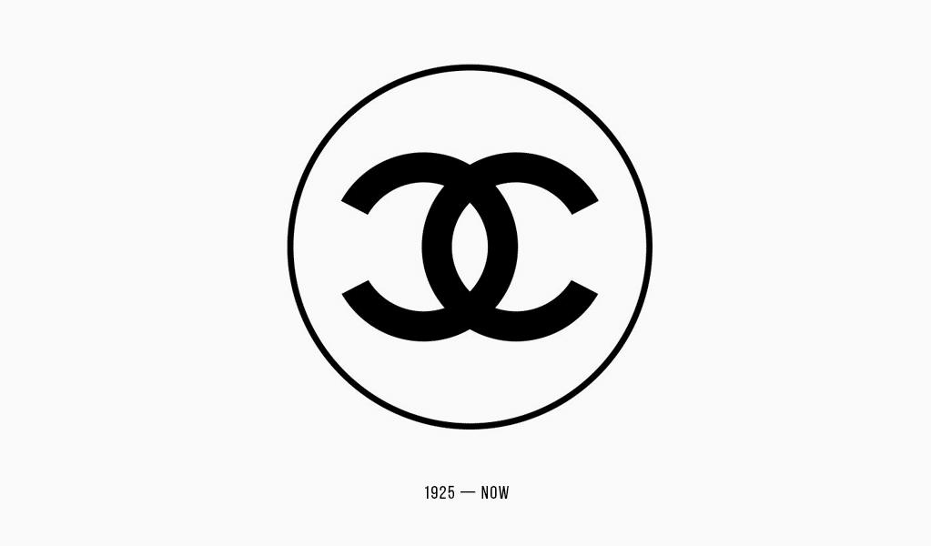 Chanel emblem