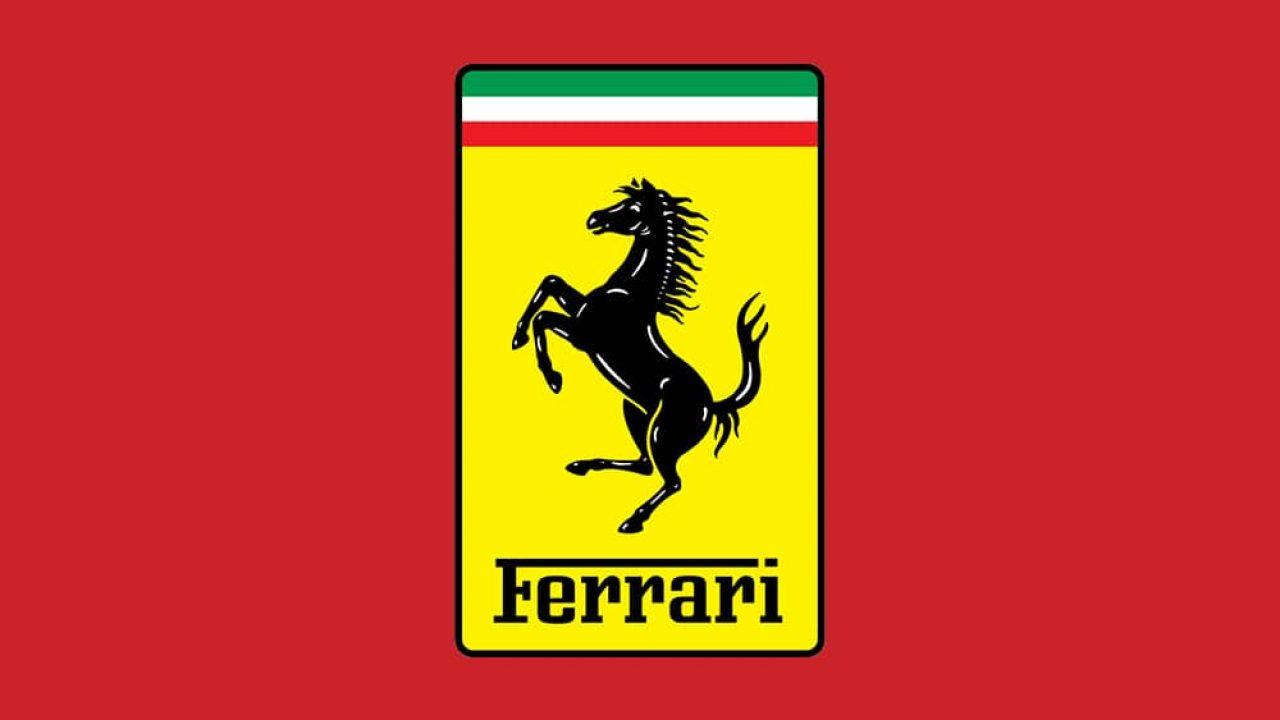 Meaning Of The Ferrari Logo History Of Creation Turbologo Logo Maker
