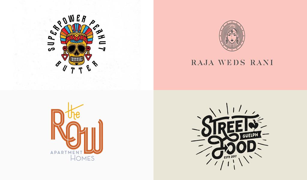 Cool logos 2