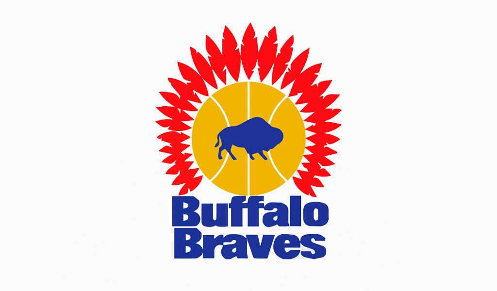 Carolina Panthers first logo