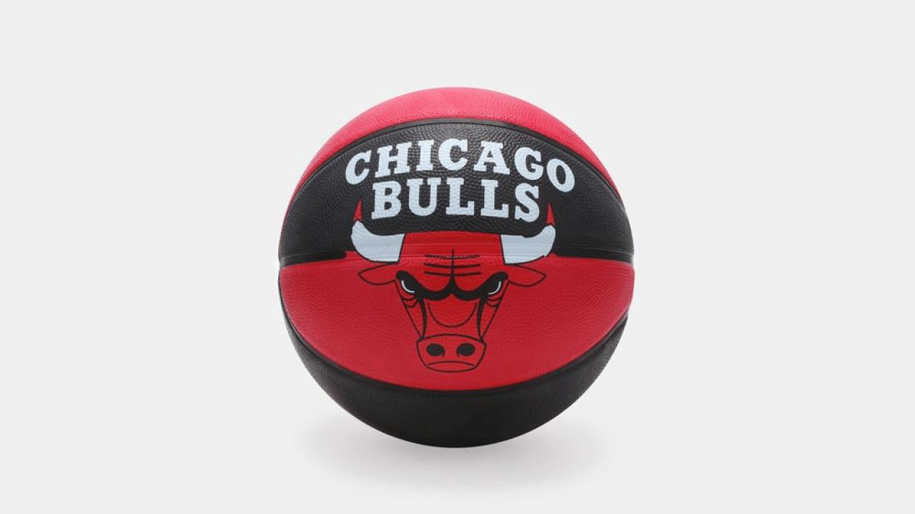 Chicago Bulls Logo Design History And Evolution Turbologo