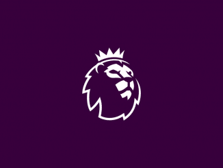 Premier League symbol