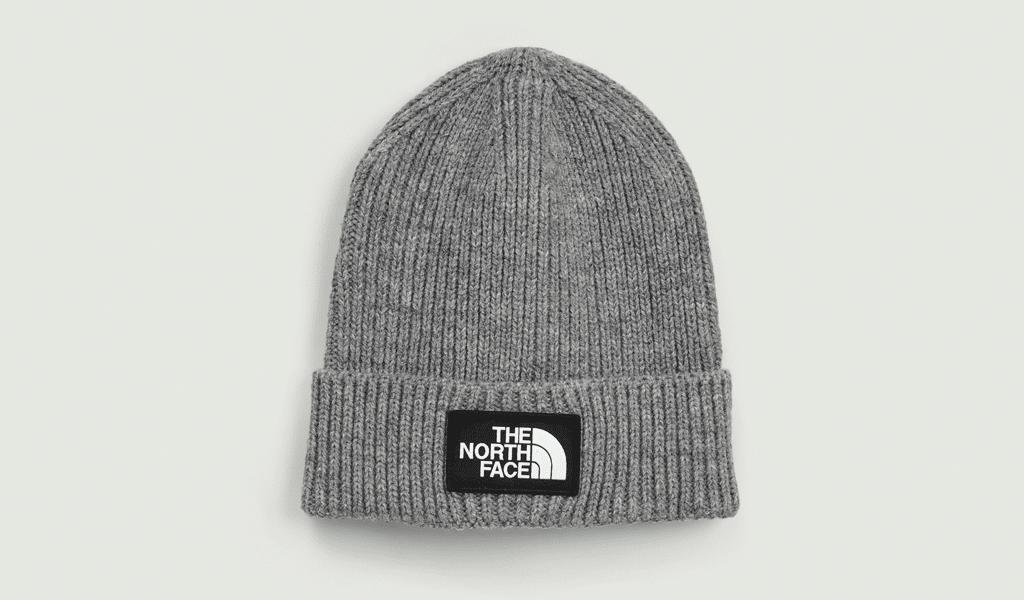 Le chapeau The North Face