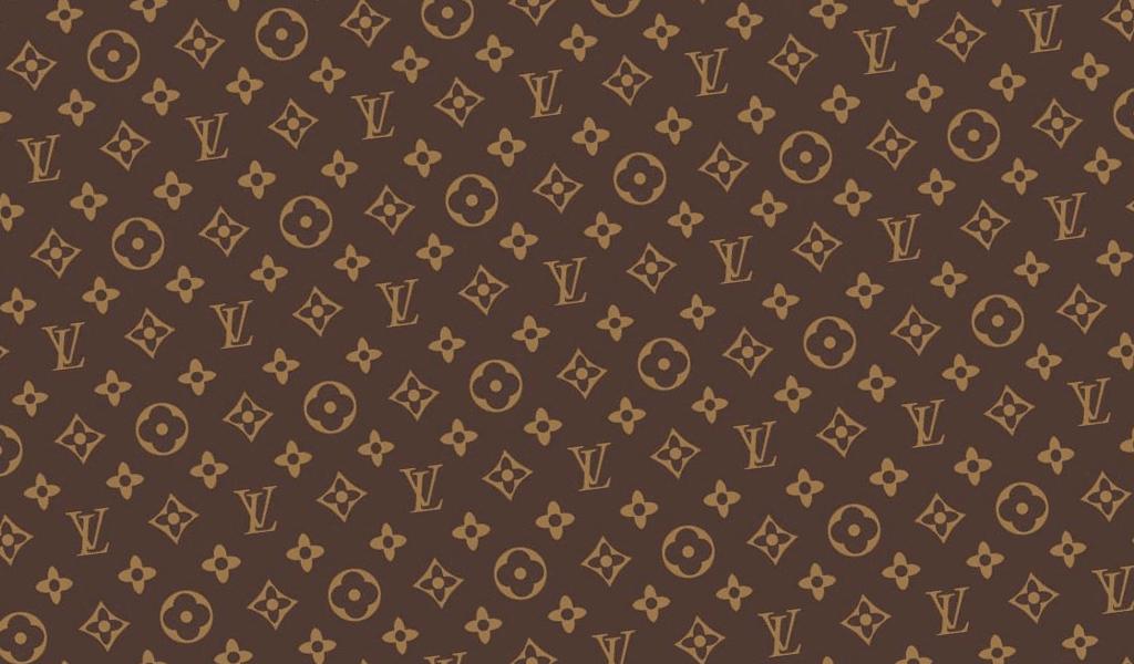 Ornamento Louis Vuitton