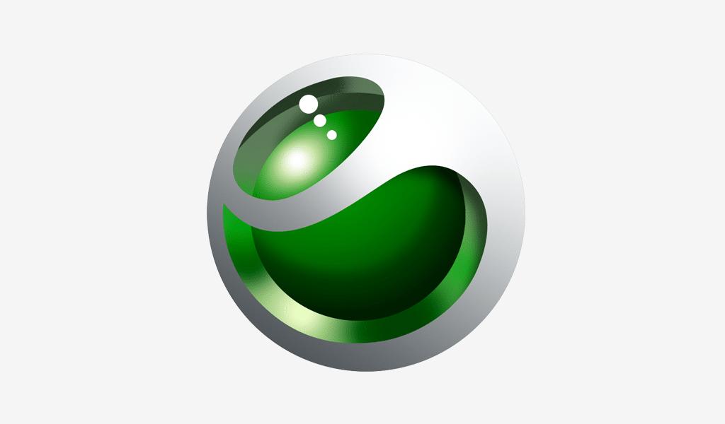 Symbole Sony Ericsson