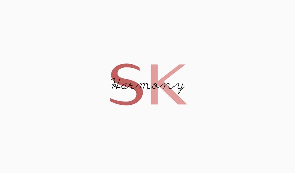Logotipo de acrónimo