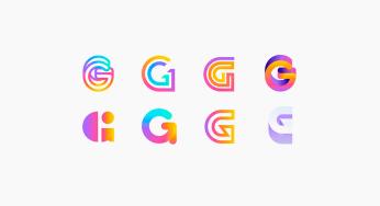 Lacoste Logo Meaning History Font Turbologo Blog