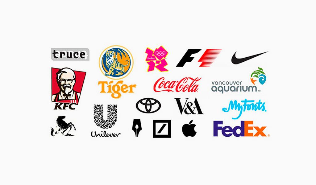 effektives Logos