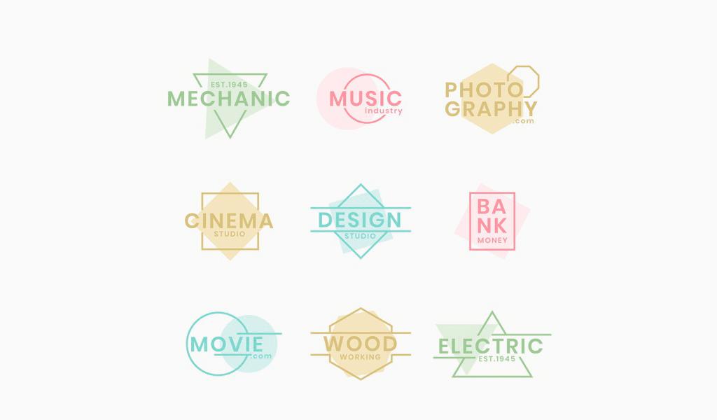 Pastell Logo