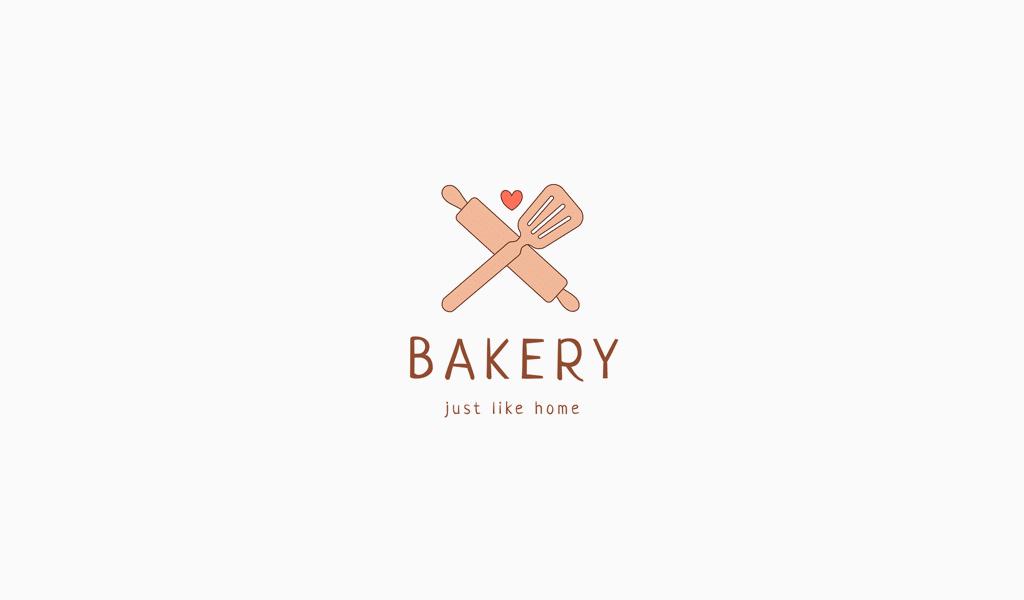 Fırın logosu