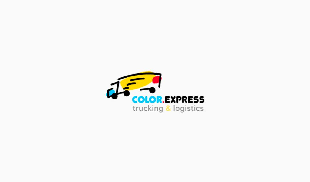 Logo Versand