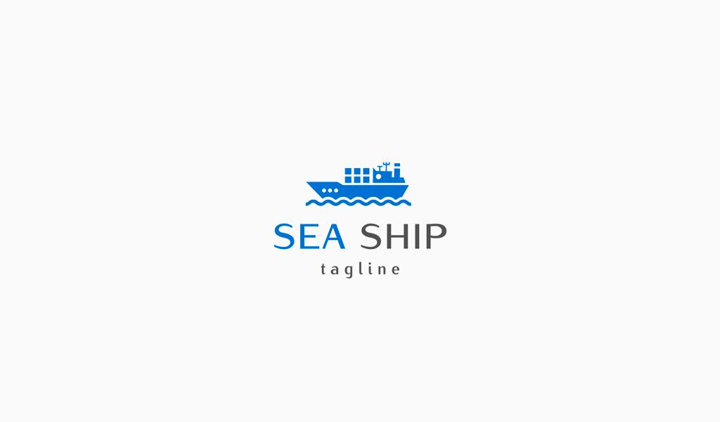 Entrega de logotipo